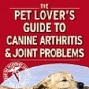 Guida all'artrosi del cane