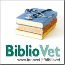 Bibliovet: aggiornamento di dicembre