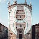 A Parma una giornata sull'artrosi