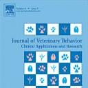 "Nasce ""Journal of Veterinary Behavior"""