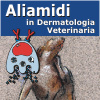 Aliamidi: due nuovi dermatologici