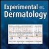 Aliamidi su Experimental Dermatology