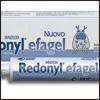 Redonyl® efagel nuova confezione