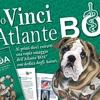 """Concorso """"Vinci l'Atlante BOA®"""""""