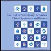 Fosfatidilserina: review su JVB