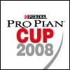 Un BOA al ProPlan 2008
