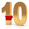 Top ten della Scienza 2008