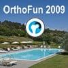OrthoFun 2009: non solo ortopedia
