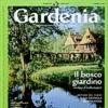 """Senilife su """"Gardenia"""""""