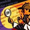 EBVM: se n'è discusso a Bologna