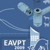 Endocannabinoidi all'EAVPT 2009