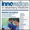 Dental Practice: un nuovo numero di InnVetMed