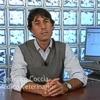 Invecchiamento cerebrale. Intervista a Federico Coccia.