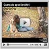 Uno spot TV per Senilife®
