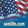 Senilife.com: un nuovo sito dagli USA