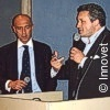 Seminario Innovet a Rimini: un successo
