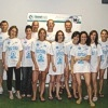 """Swim for Chidren"": record battuto!"