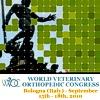 Ortopedia mondiale a Bologna: Innovet c'è!