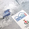 Un libro su Swim for Children