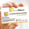 Cartella clinica online con AmicoPets