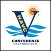 NAVC 2011