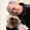 Alzheimer: cosa unisce l'uomo al cane