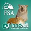FSA e Innovet insieme per prevenire