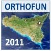 Orthofun sbarca in Sicilia