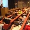 Odontoiatria nella pratica di base: un seminario di grande successo