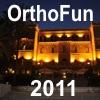 OrthoFun: arrivederci al 2012