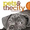 """Pets & The City  """"speciale articolazioni"""""""