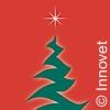 Consigli per un Natale a impatto zero