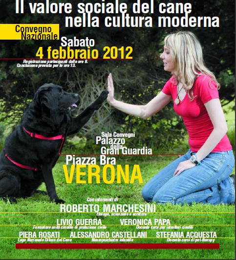 Il valore sociale del cane nella cultura moderna