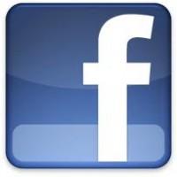 Innovet approda su Facebook