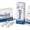 Retopix® Fluido e Spray: protezione naturale per la cute di cani e gatti