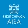 È online il nuovo prontuario veterinario di AISA