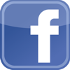 Facebook, un anno insieme a voi