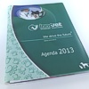 Agenda Innovet 2013