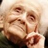 Rita Levi Montalcini: il ricordo di Innovet