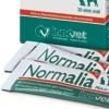 Normalia® : il normalizzatore del transito intestinale del cane e del gatto