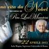 Ricordo di Rita Levi Montalcini