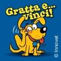 Gratta e vinci allo SCIVAC di Rimini