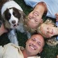 Economia familiare: vengono prima i 4 zampe