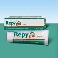 Repy® gel oggi è più pratico e conveniente