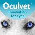 Oculvet®: innovazione per gli occhi dei pet