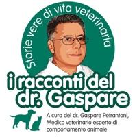 I racconti del dr. Gaspare