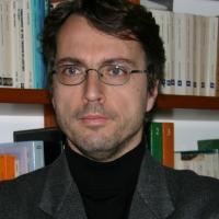 Vincenzo Di Marzo tra gli scienziati più influenti al mondo