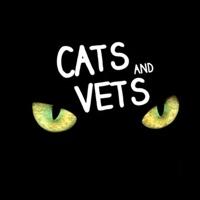 PEA, un bioregolatore del sistema urinario del gatto