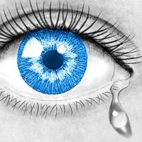 Mastociti nel fluido lacrimale dei soggetti allergici