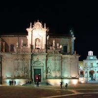 Si svolgerà a Lecce l'Orthofun 2014